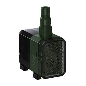 GreenSure 300-500 Hydroponic Water Pump 4ea